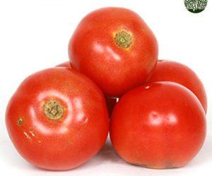 Tomato-Local